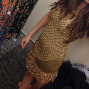 Missoni Dresses - Missoni   Mini dress